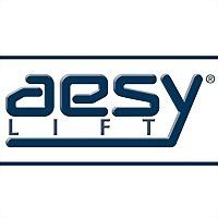 Logo 3) Aesy Lift Bvba