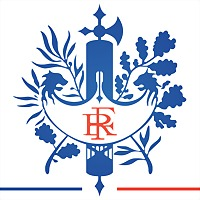 Logo 11) Den Franske Ambassade