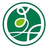 Logo 13) Transpring