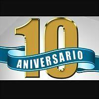 Logo 3) Criadero Palesham