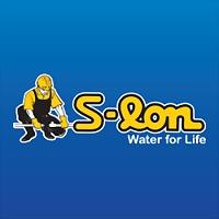 Logo 7) S-Lon