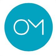 Logo 10) Online Media Planners