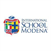 Logo 93) International School Of Modena (Ise Srl)