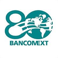 Logo 30) Bancomext