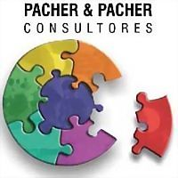 Logo 64) Pacher Y Pacher Consultores