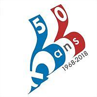 Logo 18) Fédération France-Québec / Francophonie