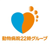 Logo 32) 動物病院22時グループ