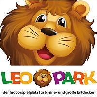 Logo 167) Leopark.at
