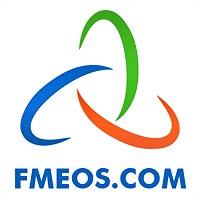 Logo 95) Fm Enterprises Online Services