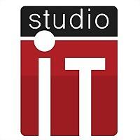 Logo 7) Studio.it