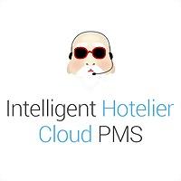 Logo 18) Hoteliers.guru