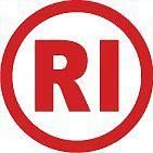 Logo 11) Karl-Renner-Institut