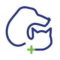Logo 27) Cabinet Vétérinaire