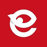 Logo 5) Studio Present