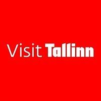 Logo 2) Tallinn