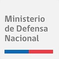 Logo 15) Ministerio De Defensa Nacional Dirección Administartiva