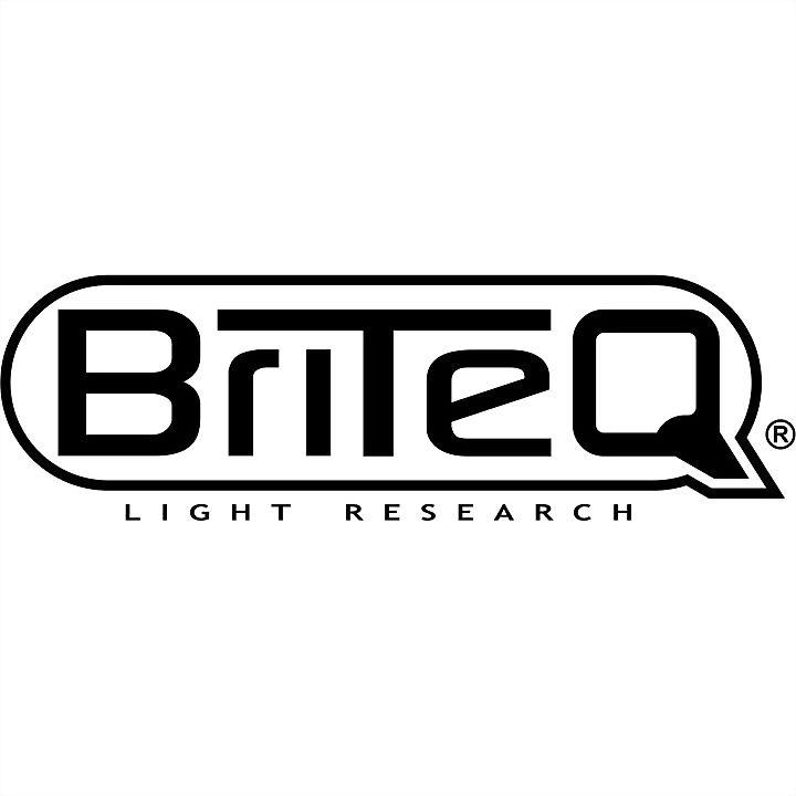 Logo 37) Briteq