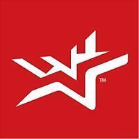 Logo 5) Chopar A/s