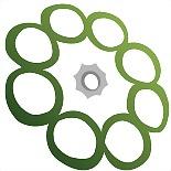 Logo 122) Joomla Manager
