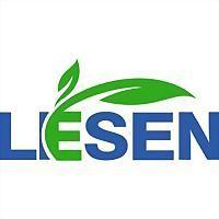 Logo 19) Xi'an Lesen Plant Extract