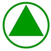 Logo 32) Astimac
