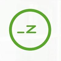 Logo 13) Techno-Z