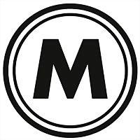 Logo 11) Maxsolution