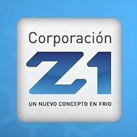 Logo 5) Corporacion Z1 S.a.c.