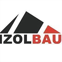 Logo 4) Izolbau