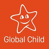 Logo 59) Global Child