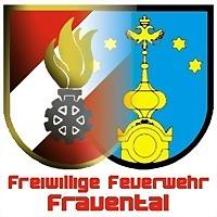 Logo 18) Freiwillige Feuerwehr Frauental An Der Laßnitz