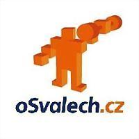 Logo 22) Osvalech.cz