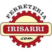 Logo 52) Ferreteria Irisarri