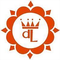 Logo 2) Hotel D. Luís