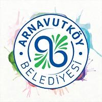Logo 25) Arnavutköy Belediyesi
