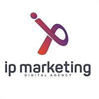 Logo 2) Ip Marketing