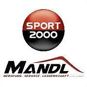 Logo 10) Mandl