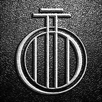Logo 2) My Perfumes