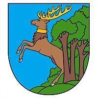 Logo 5) Město Unhošť