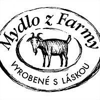 Logo 35) Mydlo Z Farmy