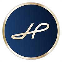 Logo 68) Hpp Attorneys
