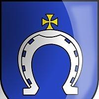 Logo 3) Janów