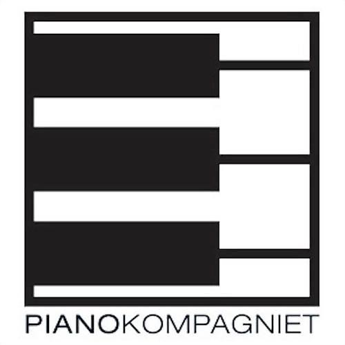 Logo 47) Pianokompagniet