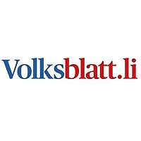 Logo 7) Liechtensteiner Volksblatt