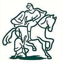 Logo 6) Sint Maartenskliniek