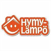 Logo 6) Hymylämpö Oy