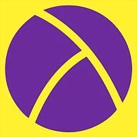 Logo 12) Jugendnetzwerk Lambda E.v.