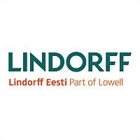 Logo 12) Lindorff Eesti