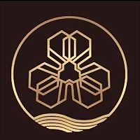 Logo 117) Beau Rivage Nha Trang
