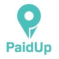 Logo 17) Paidup